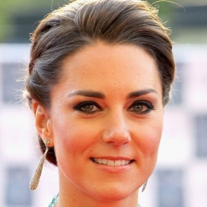 Kate Middleton Considering Hypnobirth to Deliver Her Baby