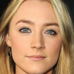 Saoirse Ronan as Scarlet Witch in Avengers 2?