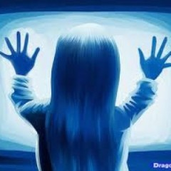 Poltergeist Remake Similarities to Evil Dead?