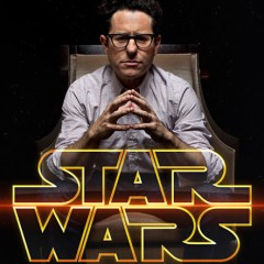 J.J. Abrams Takes Audience Suggestions For Star Wars: Episode VI