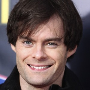 Bill Hader Slams Justin Bieber
