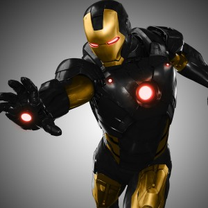Will Robert Downey Jr. Return For Iron Man 4?