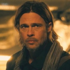 First Reactions to 'World War Z' Are In