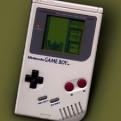 Why the Nintendo Game Boy Was So Successful