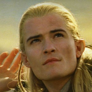 Lord Of The Rings Ruined Elves In Fantasy