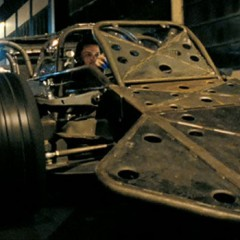 25 Crazy Cars From 'Fast & Furious 6'