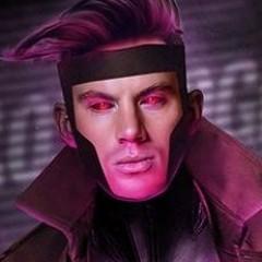 Channing Tatum Has Left the 'Gambit' Solo Movie