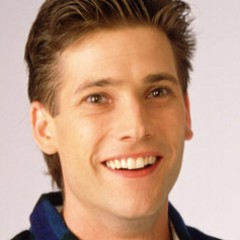 TGIF Actors Who Look Nothing Like They Used To