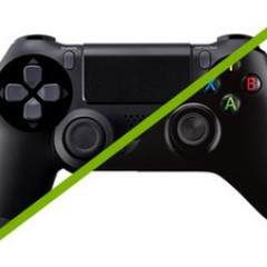 'Xbox One' Reactions Changing Sony's Plans?
