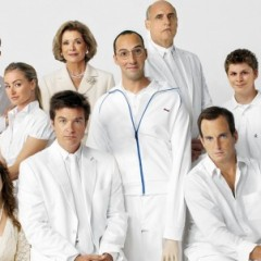 Arrested Development Season Four Is Flawed & Magnificent