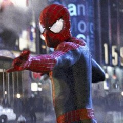 Spider-Man Reboot Won't Be An Origin Story