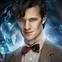5 Actors Who Should Be the Next Doctor