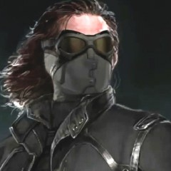 Winter Soldier Photos From Captain America 2 Set Leaked