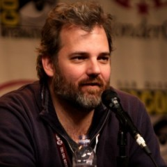 Dan Harmon Returning to Community