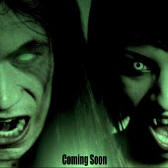 'The Monster Project' Shooting this July