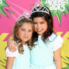 Sophia Grace & Rosie's New Video Found Disturbing By Some