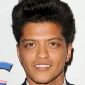 Very Sad News For Bruno Mars