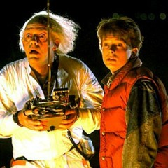 10 Greatest Time Travel Movies Of All Time