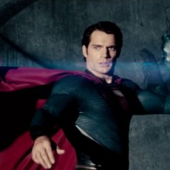 Man Of Steel Sequel Gets The Green Light