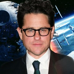 Shooting Location Announced For 'Star Wars: VII'