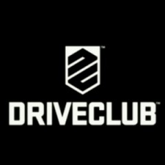 PS Plus Driveclub Is Not The Full Game