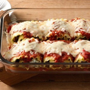 Make Dinner Less Stressful With These 9 Make-Ahead Casseroles