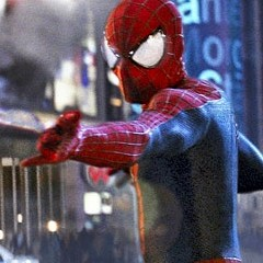 What 'Amazing Spider-Man 3' Was Going To Focus On