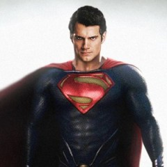 Man Of Steel Sequel Coming Sooner Than You Think