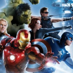 Marvel Shake-Up Brings Changes To The MCU