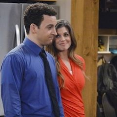 'Girl Meets World' Gets The Greenlight