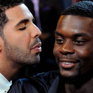 12 Celebs Who Don't Know How To Mind Their Own Business