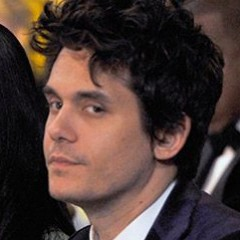 Is John Mayer's New Song A Reaction To Taylor Swift?