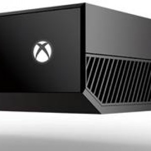 Microsoft Says 'Xbox One' Will Win in the Long Run