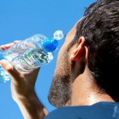 5 Hydration Myths Get Busted