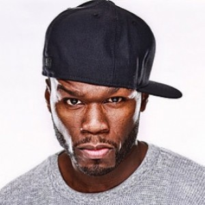 50 Cent Pays For Girl's Funeral