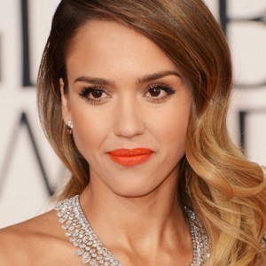Celebs Who Refused To Get Racy