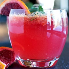 Refreshing and Delicious Rum Drinks You Need to Drink