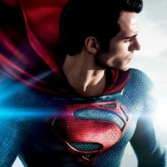 'Man of Steel' Easter Eggs, Trivia & References