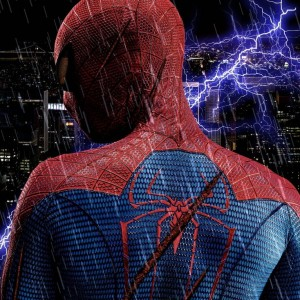 6 Things to Expect From The Amazing Spider-Man 3 & 4