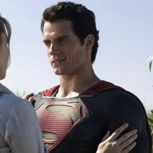8 Reasons 'Man of Steel' is Successful