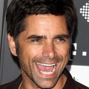 Guess Who John Stamos Calls 'The One Who Got Away'