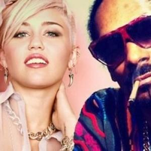 8 Weirdest Celebrity Duets