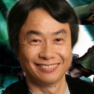 Miyamoto Says He Made a Bad Game