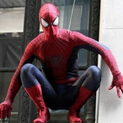 Is Marc Webb Shooting Back-To-Back Spider-Man Movies?