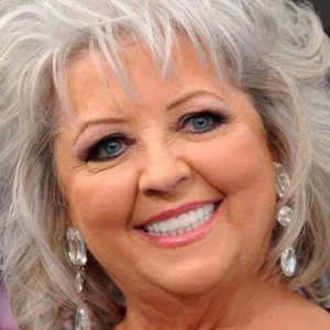 Paula Deen Admits to Racist Comments