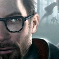 Half Life 3, Left4Dead 3 and Source 2 Are Coming Your Way