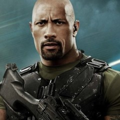 Dwayne Johnson  Joining 'Terminator 5'?