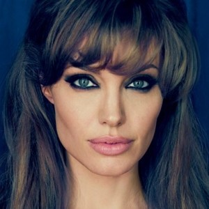 Wild Facts About Angelina Jolie That You Won't Believe