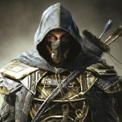 The Elder Scrolls Online Will Be Pay-To-Play