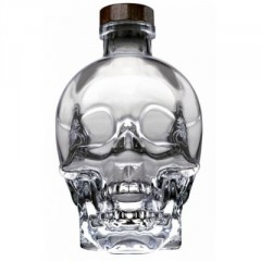 Is Dan Aykroyd's Vodka Any Good?